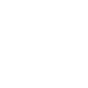 Easy To Charge