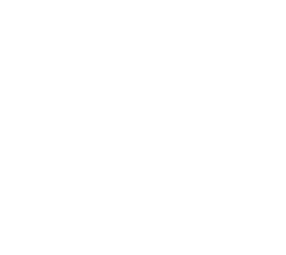 Powered By Light